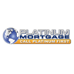 platinum-mortgage
