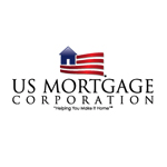 us-mortgage-corp