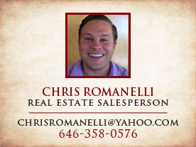 AgentBox_ChrisRomanelli1