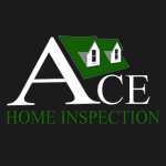 ace-home